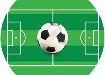 Fußballrunde 2019
